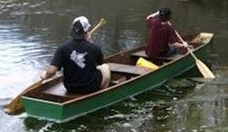 Boat Builders | Australian Boat Building Directory