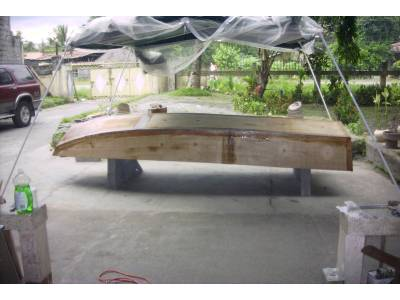 Garvey Boats submited images | Pic2Fly