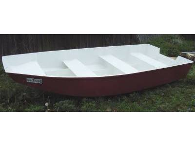 Garvey boat plans free Details ~ Seen Boat plan