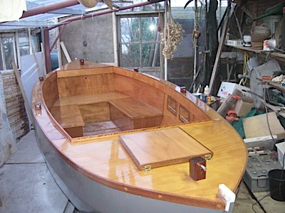 17 39 picnic barge pictures online free and for Picnic boat plans