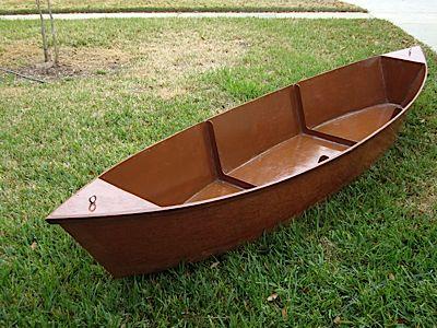 Canoe kayak bassin d arcachon