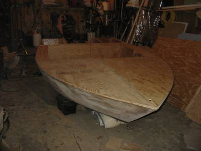 boat plans for sale