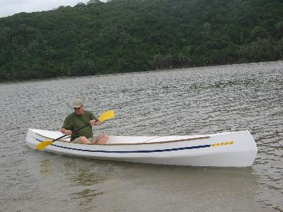 ... canoe pictures - Boatplans.dk - Online free and inexpensive boat plans